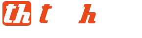 TecnHotel Logo